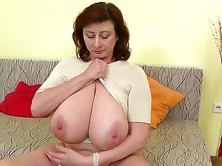 Amateur, Big Boob, Boob, Gorgeous, Hugetit, Mature, Milf, Mother