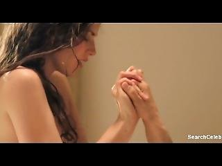 Saralisa Volm In Hotel Desire (2011)