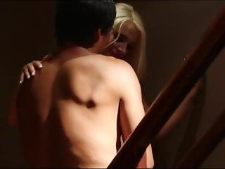 Amwf Korean 14 One Night Stand
