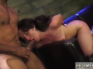 Hotel Bondage Fuck Xxx Real Amateur Public Sex Beach Helpless Teenager
