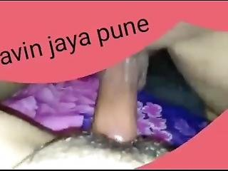 Navin Sucking Pussy Jaya
