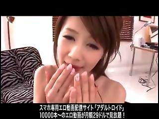 Japanese Girl Beautiful Celeb Model Hairless Swallowing Fucking Bukkake Blowjobs Creampie