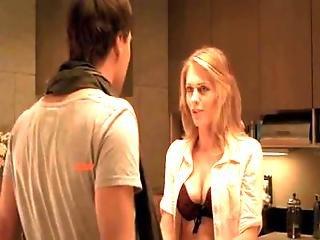 Agne Grudyte Nude Sex From Valentinas Vienas