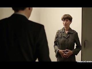 Nicola Ruf - Das Rote Zimmer (2010)