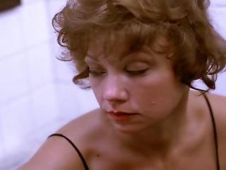 1979 Classic - Babylon Pink (full Movie)