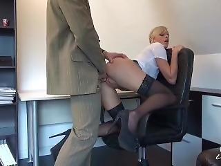 amatorski, dupa, duży tyłek, niemka, gwiazda porno, Nastolatki, przyczepa