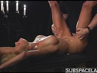 Tied Up Teen Spanking And Fetish Bdsm Hardcore Mouth Fucked Swallows Cum Bdsm Kink Teenager Young Fetish Bondage Hardcore Spanking Teen Kinky Tied Up Tied Up And Abused  And Abused Wax Rough Latex