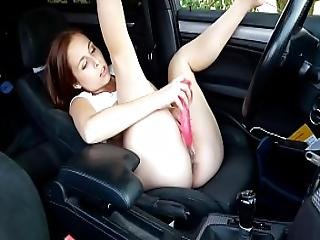 Car Solo - Antonia Sainz