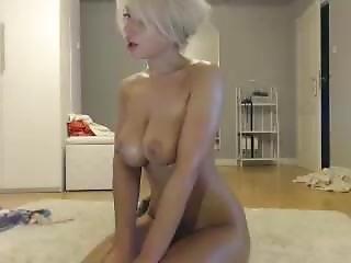 Kokette22 Fully Nude( No