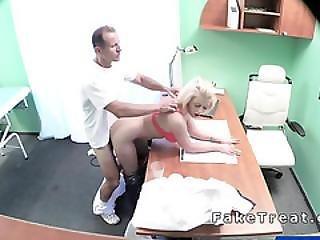 japán orvos nővér szex