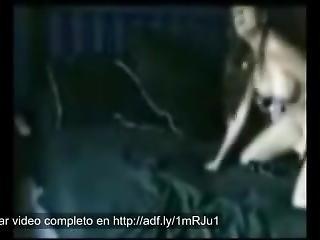 Argentina Dice Damelo Por El Culo Video Completo En Los Comentarios