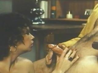The Devil In Miss Jones 1 1973 (rare Hd)