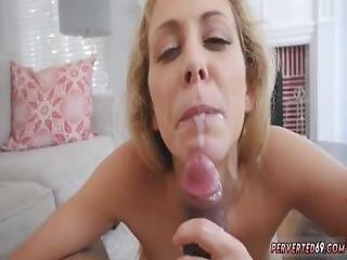 Mom And Aunt Jerking You Off Cherie Deville In Impregnated By My