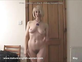 λατίνα Teen πορνό εικόνες