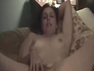 Amateur Family Time With Mother Best Dick Ride Hot