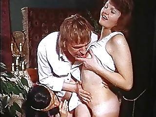 video-porno-retro-filmi-bit