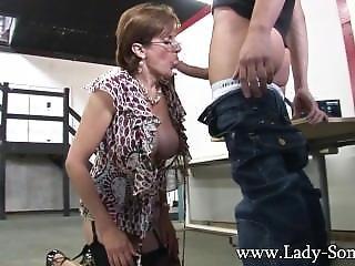 Big Tit, Blowjob, Handjob, Mature, Milf, Pornstar, Young