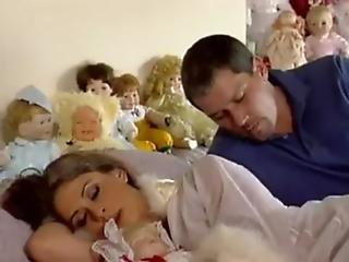 Wife Fucks Black Massue Bcz Of Impotent Husband-cuckold -pls Tell Her Name