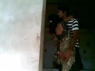 Fuck In Saree Dress
