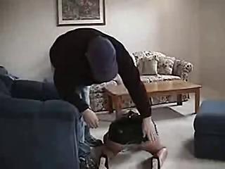 My Wife My Slave