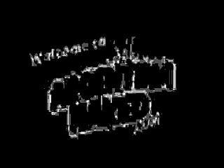 Lollipop Insertion - Big Cameltoe - Wet Pussy - Latin Teen
