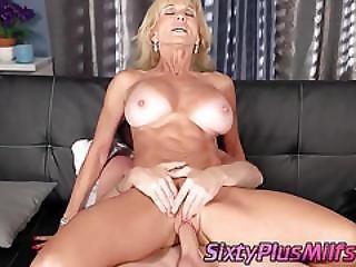 Elisabeth bernard granny cocksucker - 1 5