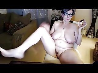 On Webcam 1082