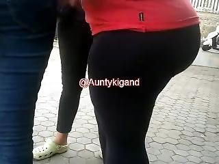 Big Bubble Ass Gand Teen Bbw.mp4