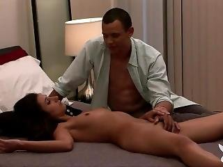 Playboy Tv_ The Man Season 1 Ep 8