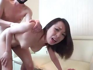 Asia ,japan, Perfect Huge Tits, Uncensored ! ???????? -84