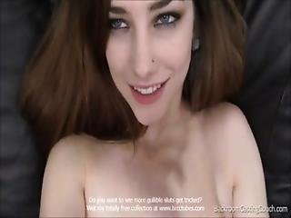 Model And Fast Food Worker Needs Money Xvideos.com 8d6a0337bac0e84ee26d5404a5ba19cf.flv.mp4