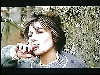 Sodopunition 1986 Film Vintage Complet