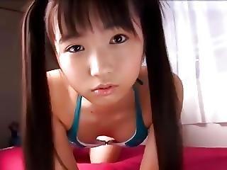 asiatisch, bikini, süss, japanisch, muschi, sexy, Jugendliche