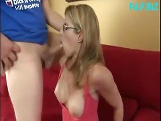 Mom And Son Compilation