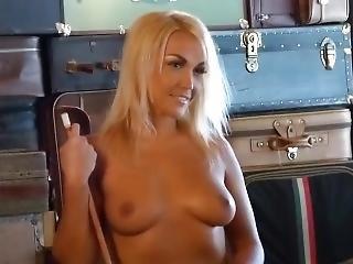 Jenny 69