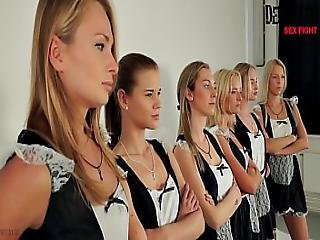 action, afrikansk, amerikansk, arabisk, argentina, babe, vakker, britisk, rompe, kinesisk, land, sjekkisk, pappa, tysk, ansikts sitting, føtter, fetish, fisting, fot, tvunget, fransk, hungariansk, mange raser, italiensk, jamaicansk, japansk, lesbisk, orgasme, orgy, smerte, hvit, polsk, offentlig, fitte, sexy, sex, slave, solo, spansk, spruting, svensk, Tenåring, thailandsk, tyrkisk, jomfru