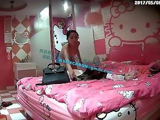 360???? Chinese Hidden Camera ?????006