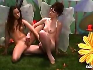Maisie williams nude pics