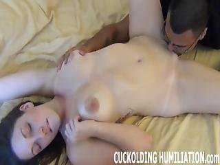 Adultery, Bdsm, Blowjob, Cheating, Femdom, Fetish, Interracial, Mistress, Old, Pov, Sex, Slave