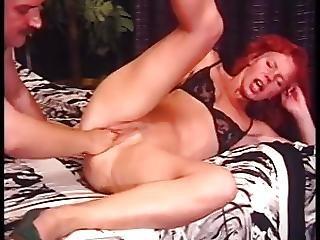 image 1fuckdatecom fingering my horny fat bbw asia