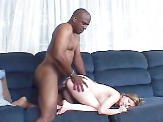Interracial Valley Sluts - Scene 2