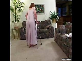 Fat Toothless Granny - Grandma Tube: Toothless Granny Sucks And Fucks - Explicit ...