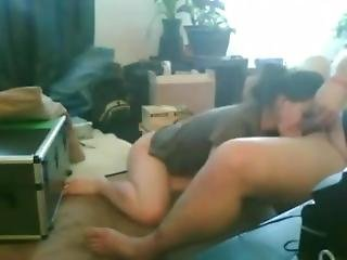 Hidden Cam Teen Suck Her Boyfriend - See More On Fuckedoncams.com