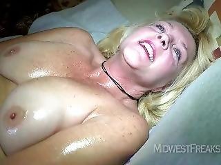 Stříkat ze sexu