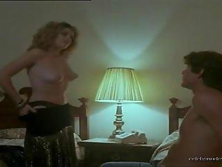 Jessica Moore - 11 Days 11 Nights (1987)
