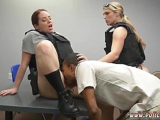 Horny Big Tit Milf Handjob Turns Out This Would Be Criminal Was A Local