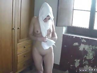 Arabe, Pipe, Dans La Tête, Hardcore, Réalité, Brusque, Sexe, Suédoise