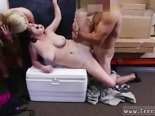 Hailey-riding Orgasm Amateur Reverse Hot Chick Lesbian Teens