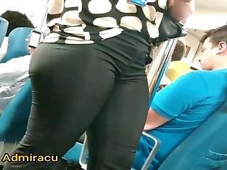 Buceta Gostosa Da Morena De Jeans Nice Pussy In Jeans