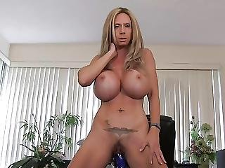 Big Clit, Clit, Mature, Sex, Toys